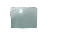 Защитный пластик WH8000