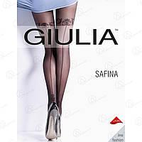 GIULIA женские колготки SAFINA 20 (5) KLG-468