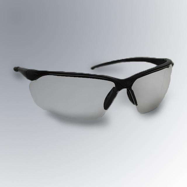 Сварочные защитные очки Warrior Spec Clear ESAB