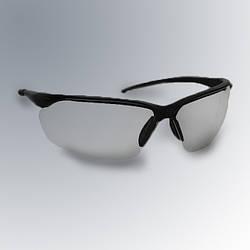 Защитные очки ESAB Origo Spec Прозрачные