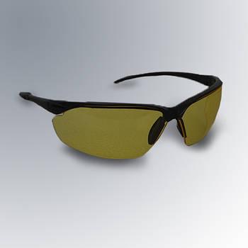 Защитные очки ESAB Origo Spec Янтарные