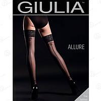 GIULIA чулки ALLURE 20 (4) KLG-479