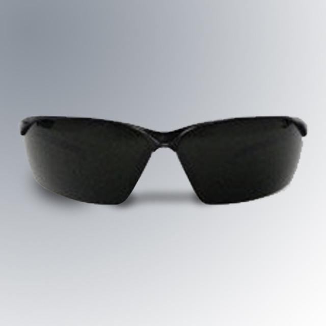 Защитные очки ESAB Origo Spec Затемнение 5 DIN