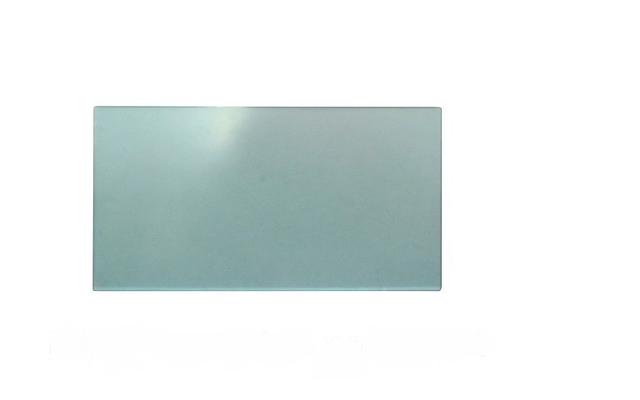 Защитный пластик внутренний