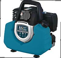 Könner&Söhnen KS 1000i генератор инверторный