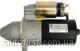 Eldix Стартер ELD-ST-2110-R-55А