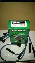 Высоковольтные провода Tesla T340H для ВАЗ 2121