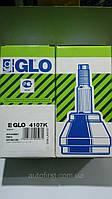 GLO 4107K ШРУС внутренний  ВАЗ 2108-09