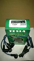 Tesla T684H Высоковольтные провода  ВАЗ 2108-2111, ВАЗ 1117-1119