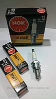 NGK 5339 Свеча зажигания  V-13 (BPR6ES-11) комплект