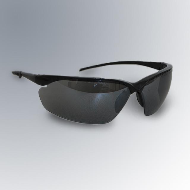 Защитные очки ESAB Origo Spec Затемненные
