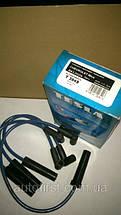 Провода зажигания Tesla T394S для ВАЗ 21214