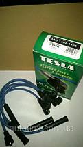 Высоковольтные провода Tesla T137H для ЗАЗ 1102-1105