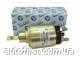 Eldix Реле стартера  РДС-2108-Б