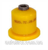 SS20 70111 Шарниры рычага задней балки ВАЗ 2110 (2 шт)