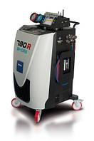 Установка для заправки автокондиционеров KONFORT 780R BI-GAS TEXA (Италия)