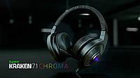 Razer Kraken 7.1 CHROMA (RZ04-01250100-R3M1)