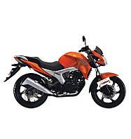 Мотоцикл Lifan LF150-10B(KP150)