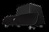 Razer Leviathan (RZ05-01260100-R3G1)