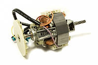 Двигатель для мясорубки Kenwood MG