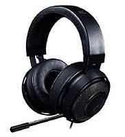 Игровая гарнитура RAZER Kraken Pro V2 Black (RZ04-02050100-R3M1)