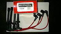 Tesla T516M Высоковольтные провода ВАЗ 2110-2112