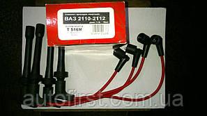 Высоковольтные провода ВАЗ 2110-2112
