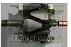 Eldix Ротор (якорь) генератора  ELD-A-2110.15