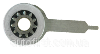 Eldix Бендикс  ELD-SD-2101.425