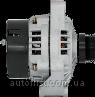 Eldix Генератор ELD-A-2123-115A
