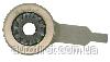 Eldix Бендикс ELD-SD-2108.5712(08-99)