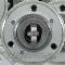 Eldix Реле стартеру  РДС-4216(МОСКВИЧ,ВОЛГА(3кр))
