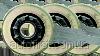 Eldix Бендикс ELD-SD-2110.5702(10)