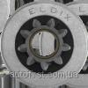 Eldix Бендикс ELD-SD-402.42(42стартер)