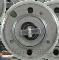 Eldix Реле стартера РДС-М412-Б
