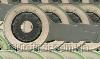 Eldix Бендикс ELD-SD-2108.7112(083)