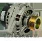 Eldix Генератор  ELD-A-G406-115A