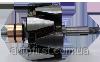 Eldix Ротор (якорь) генератора ELD-A-2108