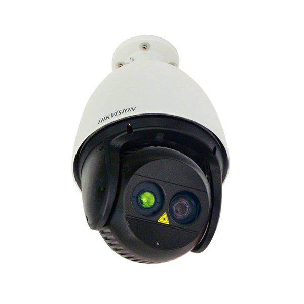 Уличная  2 мп Ip-камера Hikvision DS-2DF7230I5-AEL