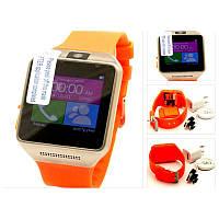 Часы смарт, умные часы SMART WATCH-4026, часы с экраном, часы телефон