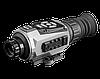 Тепловизионный прицел ATN MARS-HD 640 1-10X