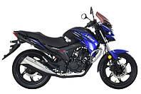Мотоцикл LIFAN NEW KP200 (LF200-10B)