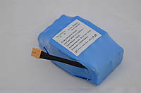 Аккумулятор Samsung 36V/4,4Ah Li-ION для гироскутеров