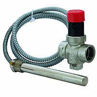 Предохранительный клапан ESBE VST112