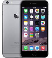 Apple iPhone 6 64GB Space Gray (идеал, Оригинал / пользованый)