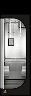 Гроутент \ гроубокс Secret Jardin Dark Room 3.0 60х60х170 см