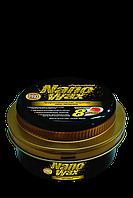 Профессиональная защитная NANO WAX полироль Runway 6134 (300 мл)