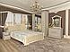 Спальня Венеция Новая, фото 2