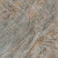 Плитка Атем для пола Atem Lava B 600х600 (Лава бежевая)