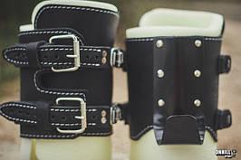 Гравитационные (инверсионные) ботинки «Onhillsport» NewAGE Comfort